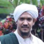 Habib2