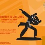 jiu-jitsu- Abu Bakr 6 June