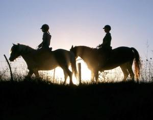 horse-riding41