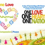 One-Love,-One-Heart,-One-Nation-