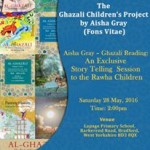 aiysha-grey-gazali-event