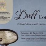 daff-course
